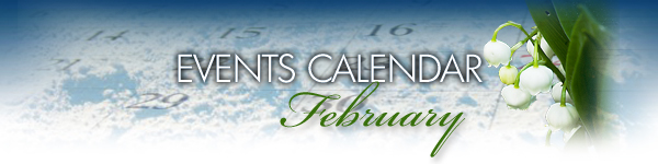 long island events february 2011 calendar nassau suffolk hamptons new york. Black Bedroom Furniture Sets. Home Design Ideas