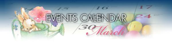 long island events march 2011 calendar nassau suffolk hamptons new york. Black Bedroom Furniture Sets. Home Design Ideas