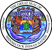 Shinnecock Indian Nation · An Ancient History And Culture