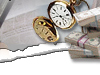 Long Island Finance Financial Business Accountants Banking Nassau Suffolk Hamptons Long Island New York