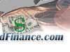 Long Island Finance Financial Business Accountants Banking Nassau Suffolk Hamptons Long Island New York