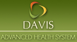 Davis Advanced health System treats the origins of an illness and its symptoms. Once the healing process begins, it may bring to the surface emotional and physical issues so they may be released safely and gently. After treatment it's quite common to feel unusually calm, relaxed or even very energized. Well-being can be noticed right from the outset. Davis AHS treatment has been found helpful for the following conditions: Addictions phobias, anxiety stress, arthritis, bells palsy, bladder infections, Candida, chronic fatigue syndrome, cold, flu, cough, constipation, depression, dizziness, endometriosis, fibromyalgia, grief, hay fever, headaches, migraines, menstrual PMS problems, neck, back pain, hot flashes, indigestion, infertility, gastric problems, hand foot numbness, high low blood pressure, hormonal imbalance, indecisiveness, insomnia, impotence, irritable bowel syndrome, join, muscle pain, lack of confidence, muscle spasms, negative emotions, behavior, nervousness, pain, palpitations, poor posture, post-viral fatigue syndrome, prostate complications, respiratory complaints, sciatica, scoliosis, sinusitis, tension, worry, thyroid conditions, tinnitus, tiredness. Services include Contact Reflex Analysis (CRA), Craniopathy (Cranial Sacral Therapy), Soft Tissue Orthopedics (STO) , Sacro-Occipital Technique (SOT), Applied Kinesiology (AK), Bio-Vibrational Therapy, Energetic Therapy.