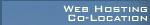 Web Hosting/Colocation