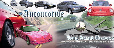 Automotive, Car Dealers, Auto Body Repair Shops, Towing Services, Limousine Comapnies