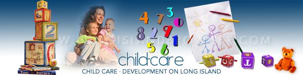 Long Island Children Summer Camps Day Care Nassau Suffolk Long Island New York