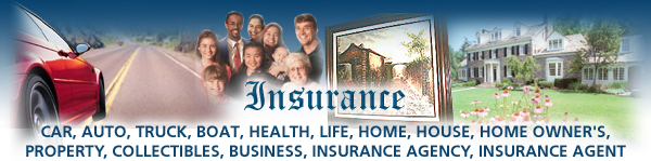 Long Island insurance, insurance on Long Island, Long Island car insurance, Long Island auto insurance, Long Island home insurance, Long Island home owner's insurance, Long Island house insurance, Long Island property insurance, Long Island health insurance, Long Island life insurance, Long Island business insurance, Long Island boat insurance, Long Island insurance agency, Long Island insurance agents, Long Island insurance companies, car insurance, auto insurance, truck insurance, boat insurance, health insurance, life insurance, home insurance, house insurance, home owner's insurance, property insurance, collectibles insurance, business insurance, insurance agency, insurance agent, Nassau County, Suffolk County, Hamptons, Long Island, New York.