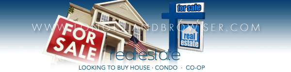 Long Island Realtors Real Estate Agents - Residential Commercial Industrial Real Estate - Nassau County Suffolk County Hamptons Long Island New York