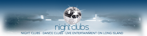 Long Island night clubs, dance clubs, live entertainment in Nassau County, Suffolk County, Hamptons, Long Island New York. All genres new movie releases. See what new genres of movies are now playing in theaters. Find movie reviews, theater listings and detailed information about new and upcoming films.