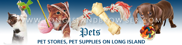 Long Island pet stores, pet stores on Long Island, Long Island pet shops, pet shops on Long Island, Long island pet supplies, pet supply stores on Long Island, pet stores, pet shops, pet supplies, pet suppliers,  in Nassau County Suffolk County North Shore South Shore Hamptons North Fork South Fork. Beds, crate pads, bowls, brushes, buckets, cat toys, cat treats, clothing, collars, leashes, dog toys, dog treats, flea tick products, grooming supplies, health supplements vitamins, id tags, jewelry, miscellaneous, rawhide chews, shampoo, sanitation, training needs, dog bed, dog beds, pet bed, pet beds, custom dog bed, custom dog beds, custom pet bed, custom pet beds, luxury dog bed, luxury dog beds, luxury pet bed, luxury pet beds, dog bed pillow, dog bed pillows, round dog bed pillow, round dog bed pillows, rectangle dog bed pillow, rectangle dog bed pillows, orthopedic dog bed pillow, orthopedic dog bed pillows, pet bed pillow, pet bed pillows, round pet bed pillow, round pet bed pillows, rectangle pet bed pillow, rectangle pet bed pillows, orthopedic pet bed pillow, orthopedic pet bed pillows, dog bed linens, pet bed linens, dog bed duvets, pet bed duvets, dog bed liners, pet bed liners, dog bed waterproof liner, pet bed waterproof liner, xxxl dog bed, xxl dog bed, luxury dog bed, outdoor dog bed, embroidered dog bed, orthopedic dog bed, high quality dog bed, waterproof liners, dog waterproof liners, dog bed waterproof liners, extra large dog bed, extra extra large dog bed, dog linens, dog duvet, dog pillows, create dog bed, dog bedding.
