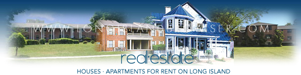 Long Island Apartments For Rent Long Island Houses For Rent Real