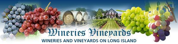 Long Island vineyards, vineyards on Long Island, Long Island wineries, wineries on Long Island, Long Island wine tastings, wine tasting events on Long Island, Long Island wine, Long Island spirits,