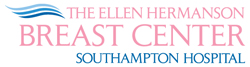 Ellen Hermanson Breast Cancer Center at Southampton Hospital - Long Island New York