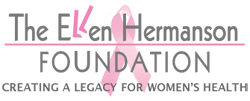 Ellen Hermanson Foundation - Ellen's Run - Long Island New York