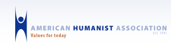 American Humanist Association (AHA)