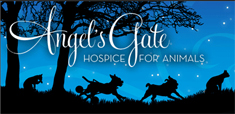Angel's Gate Animal Hospice & Rehabilitation Center