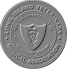Long Island Veterinary Medical Association (LIVMA)
