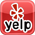 Long Island Browser - Long Island's Premier Online Business Directory and Events Calendar - Nassau Suffolk Long Island New York
