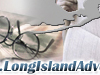 Long Island Browser Online Internet Web Marketing, Advertisement and Promotion on Long Island New York including Nassau and Suffolk Counties