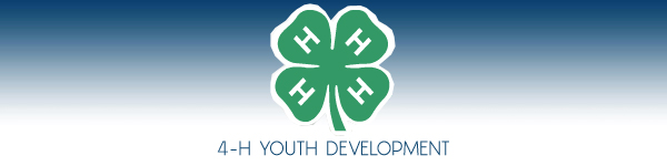4-H Youth Development Program - Nassau County, Suffolk County, Long Island, New York