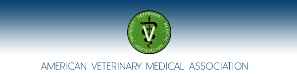 The American Veterinary Medical Association (AVMA) - Long Island, New York