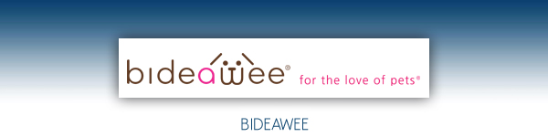 Bideawee's mission is to promote and support safe, loving, long-term relationships between people and companion animals providing veterinary care, adopt pets, pet cemetery, pet therapy, humane education, pet training, pet health, animal shelter.