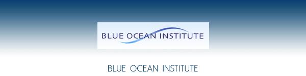 Blue Ocean Institute - East Norwich, Long Island, New York