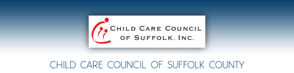 Child Care Council of Suffolk County - Long Island, New York