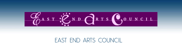 East End Arts Council - Riverhead, Long Island, New York