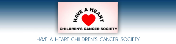 Have A Heart Children's Cancer Society - Long Island, New York