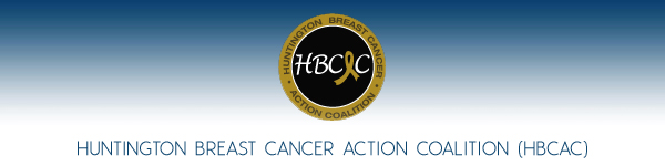 Huntington Breast Cancer Action Coalition - Long Island, New York