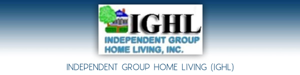 Independent Group Home Living (GHL) - Developmental Disabilities Programs Services Support - Long Island, New York