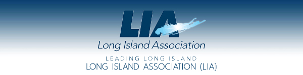 The Long Island Association (LIA)