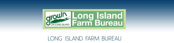 Long Island Farm Bureau - Calverton, Long Island, New York