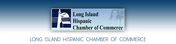 Long Island Hispanic Chamber of Commerce (LIHCC) - Hispanic Businesses and Latino Networking - Long Island, new York