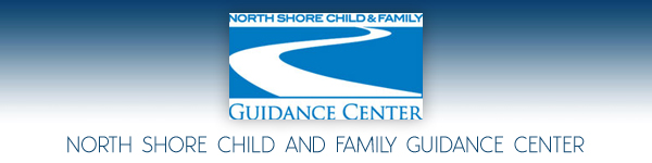 North Shore Child and Family Guidance Center - Long Island, New York