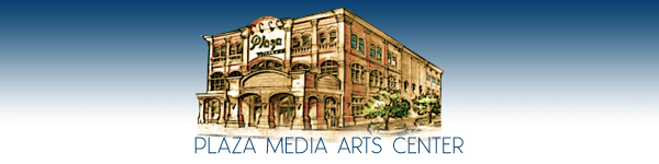 Plaza Media Arts Center located in Patchogue, Suffolk County, Long Island, New York is a media arts organization supporting filmmaking, film screenings and arts instructions.