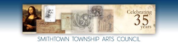 Smithtown Township Arts Council - Saint James Long Island New York