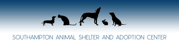 Southampton Animal Shelter and Adoption Center - Hampton Bays, Long Island, New York