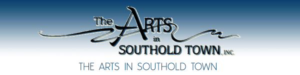 The Arts In Southold Town - Support and Encourage Participation in and Appreciation of the Arts - Long Island, New York