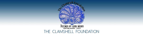 The Clamshell Foundation - East Hampton, Long Island, New York