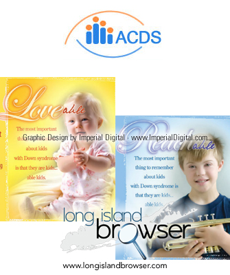The Association For Children with Down Syndrome (ACDS) - Long Island, New York