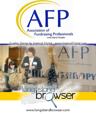 Association of Fundraising Professionals (AFPLI) Long Island Chapter