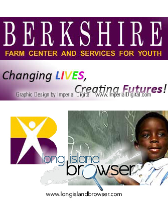 Berkshire Farm Center and Services for Youth Long Island District - Foster Care Home Finder Southern Region