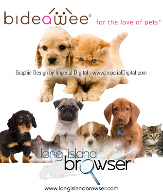 Bideawee Animal Rescue and Pet Adoption Center