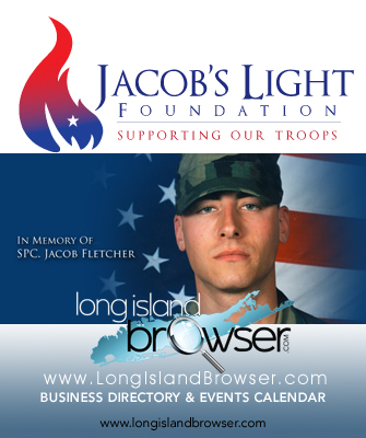 Jacob's Light Foundation