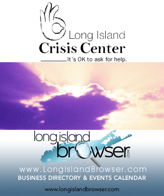 Long Island Crisis Center - Crisis Intervention Counseling Support - Long Island New York