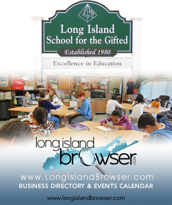 Long Island School for the Gifted (LISG) - Outstanding Education For Academically Gifted Children - Long Island New York