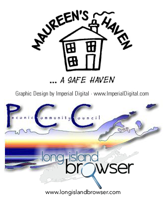 Maureen's Haven Outreach Program - Homeless Assistance Long Island New York