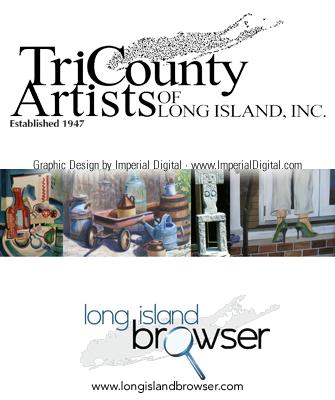 TriCounty Artists of Long Island (TCA) - Fine artists, Long Island arts, paintings, oil paintings,