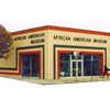 African American Museum of Nassau County (AAM) - Long Island, New York
